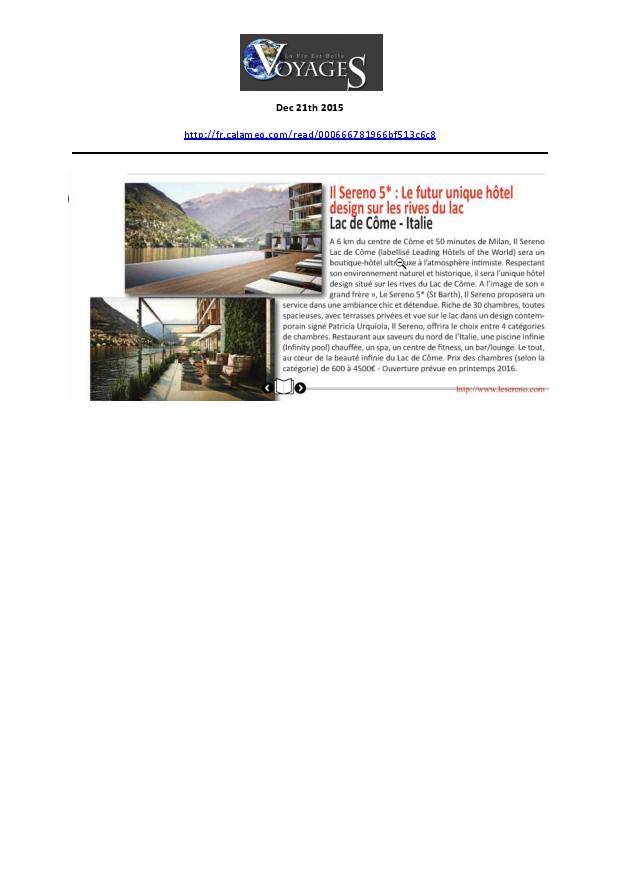 La Vie est belle Voyages 21.12.15 - ISLC-page-001