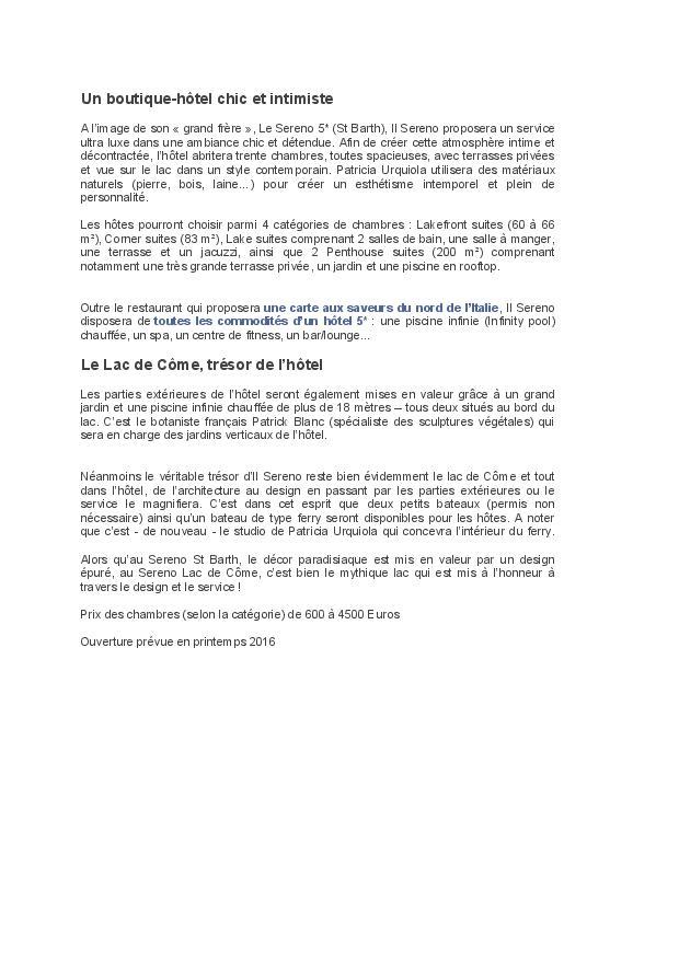 Le Journal des palaces 11.12.15 - ISLC-page-002