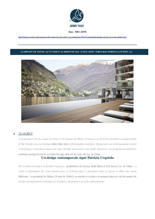 Luxurytouch 10.12.15 - ISLC-page-001