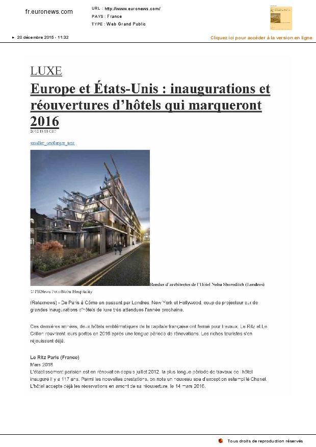 euronews.com 20.12.15 - ISLC-page-001