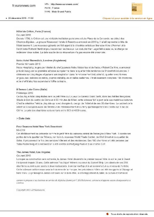 euronews.com 20.12.15 - ISLC-page-002