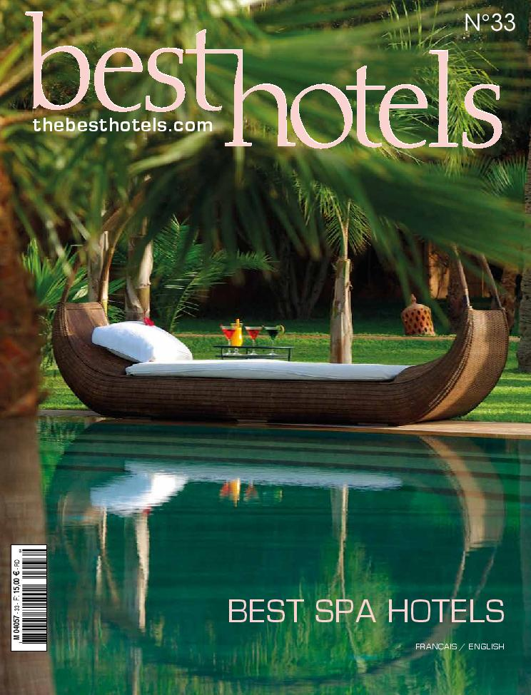 160401_LE_SERENO_BESTHOTELS-page-001