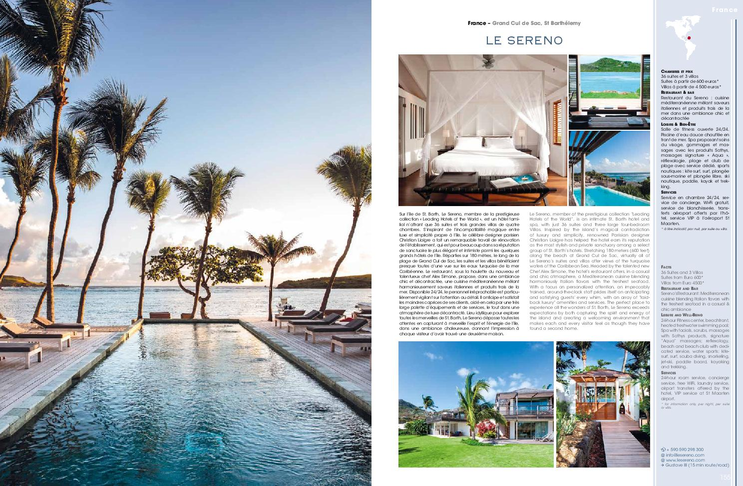 160401_LE_SERENO_BESTHOTELS-page-002
