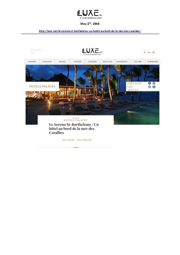 160502_LE_SERENO_LUXE_NET-page-001