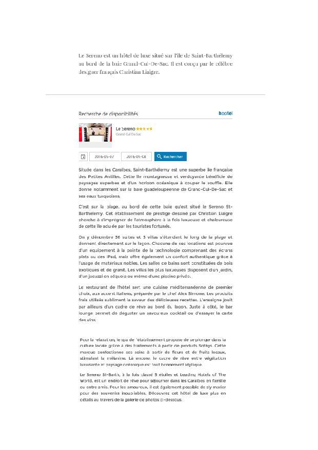 160502_LE_SERENO_LUXE_NET-page-002