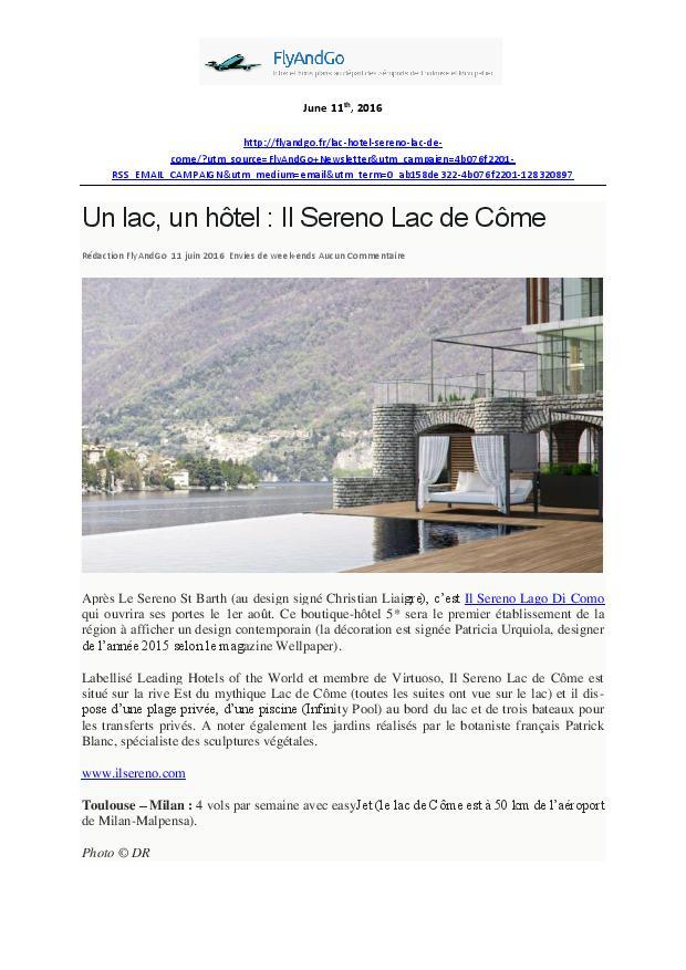 160611_IL_SERENO_FLY_GO-page-001