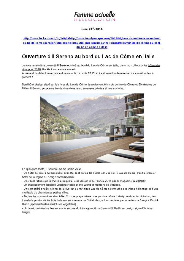 160623_IL_SERENO_HELLOCOTON-page-001