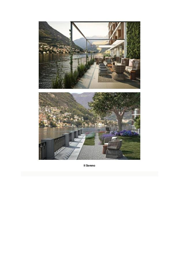 160623_IL_SERENO_HELLOCOTON-page-002