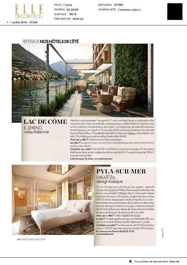 160701_IL_SERENO_ELLE-page-001