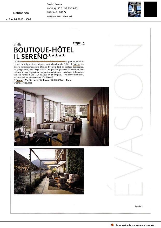 160621_IL_SERENO_DOMODECO-page-001
