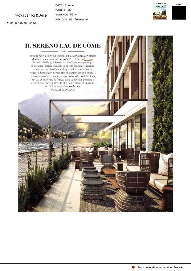 160621_IL_SERENO_VOYAGER_ICI-page-001