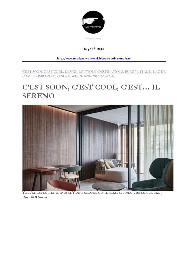 160719_IL_SERENO_MR_TRIPPER-page-001