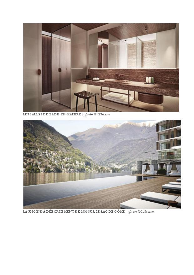 160719_IL_SERENO_MR_TRIPPER-page-002