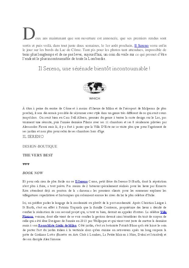 160719_IL_SERENO_MR_TRIPPER-page-006