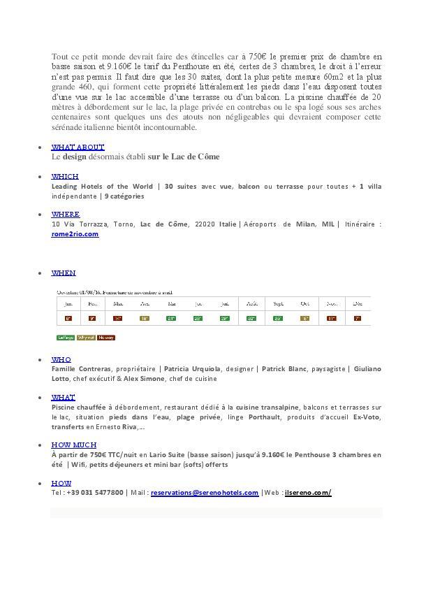 160719_IL_SERENO_MR_TRIPPER-page-007