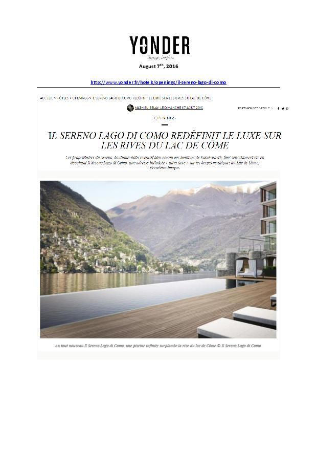 160807_ILSERENO_YONDER-page-001