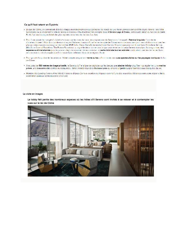 160807_ILSERENO_YONDER-page-002