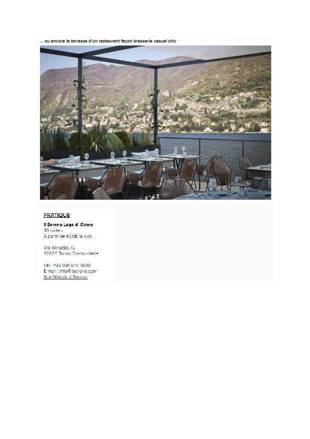 160807_ILSERENO_YONDER-page-006