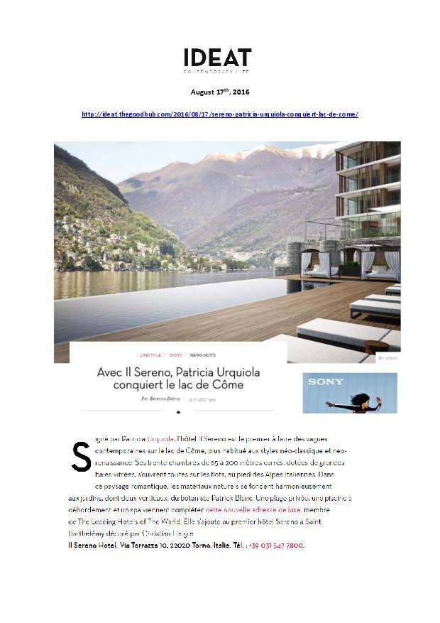 160817_IL_SERENO_IDEAT-page-001