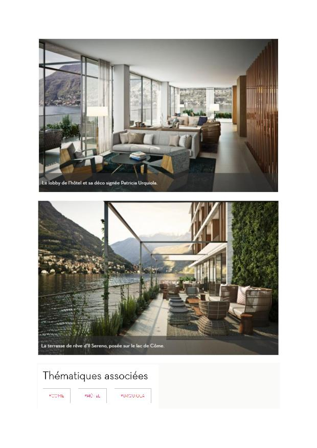 160817_IL_SERENO_IDEAT-page-002