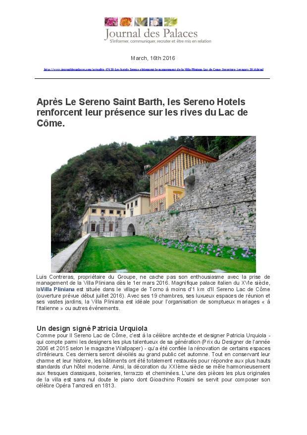 160316_la_villa_pliniana_le_journal_des_palaces-page-001