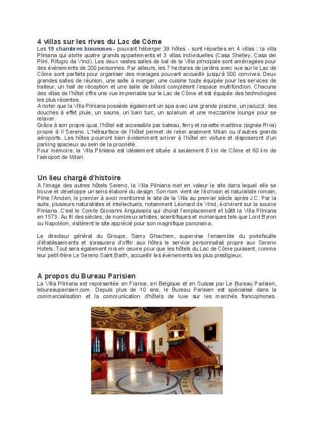 160316_la_villa_pliniana_le_journal_des_palaces-page-002