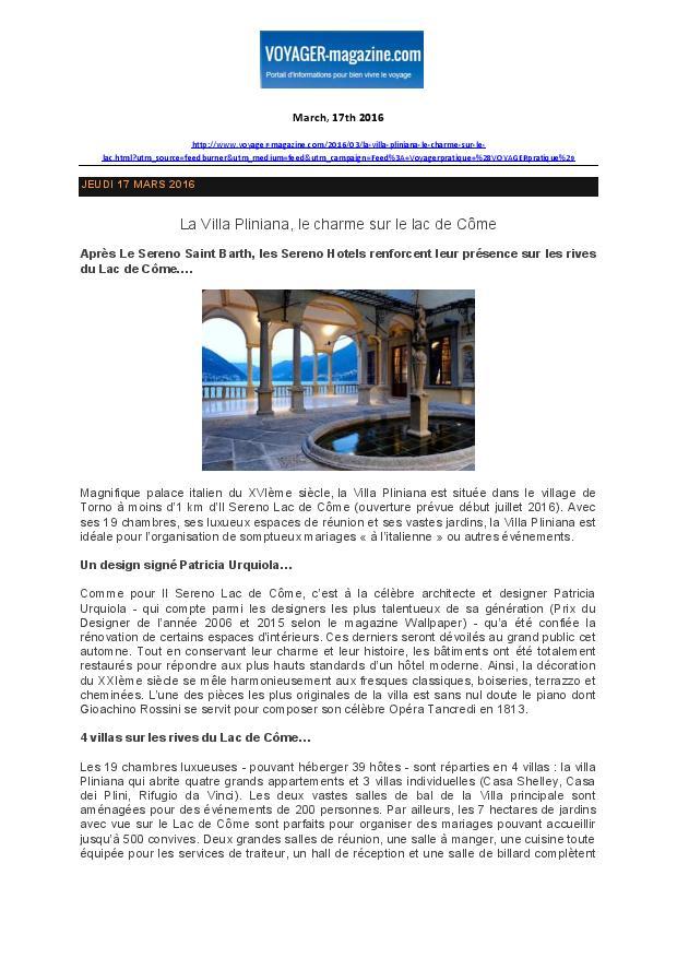 160317_la_villa_pliniana_voyager_magazine-page-001