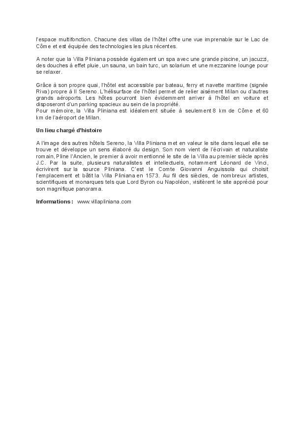 160317_la_villa_pliniana_voyager_magazine-page-002