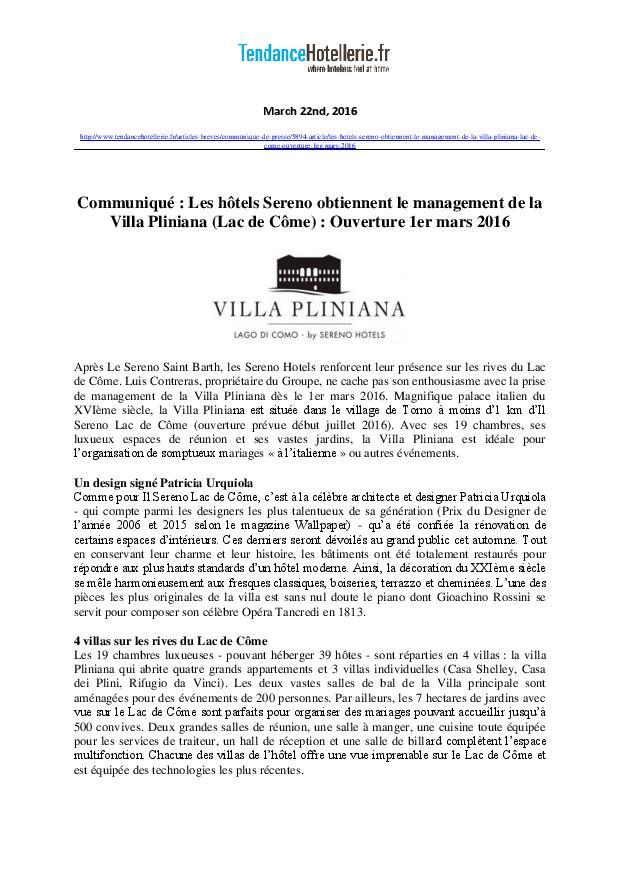 160322_la_villa_pliniana_tendance_hotellerie-page-001