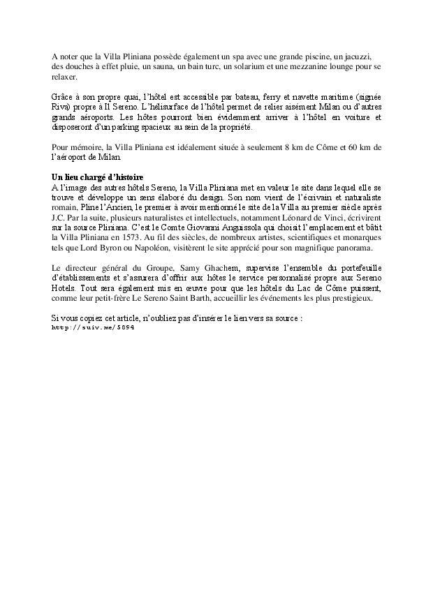 160322_la_villa_pliniana_tendance_hotellerie-page-002