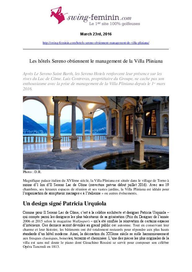 160323_la_villa_pliniana_swing_feminin-page-001