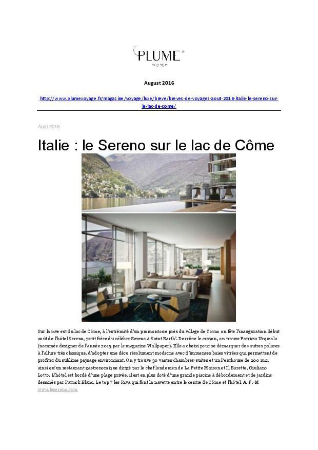 160801_il_sereno_plume_magazine-page-001