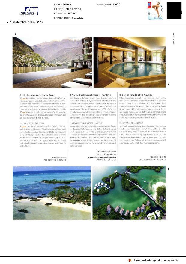160901_il_sereno_riviera_magazine-page-001