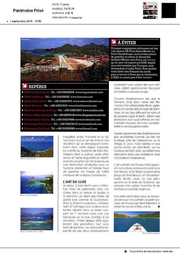 160901_le_sereno_patrimoine_prive-page-003