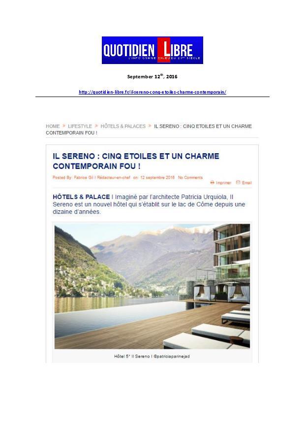 160912_il_sereno_quotidien_libre-page-001