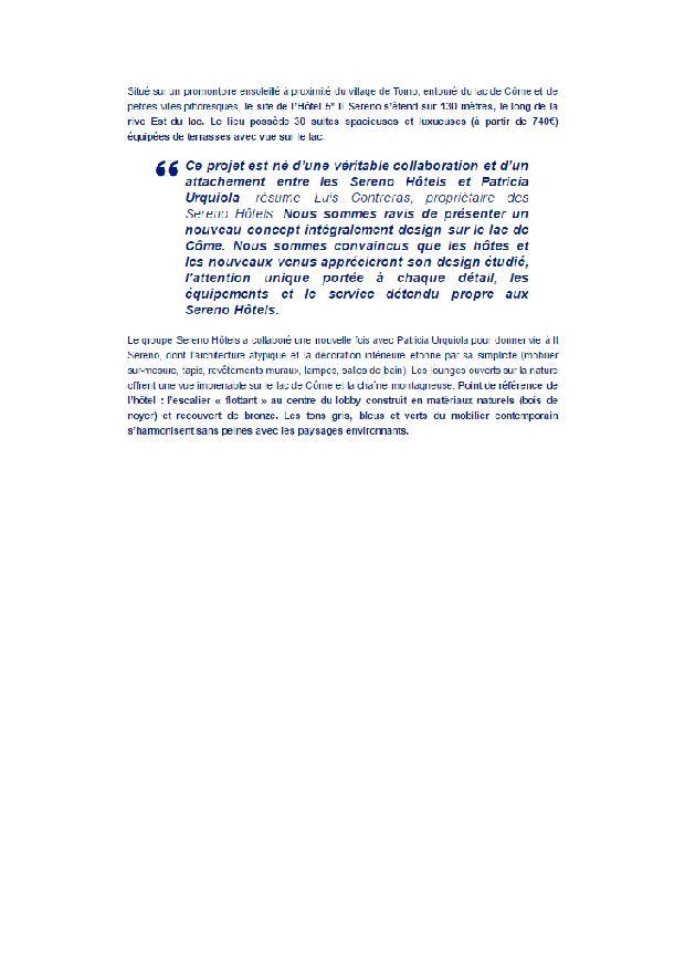 160912_il_sereno_quotidien_libre-page-002