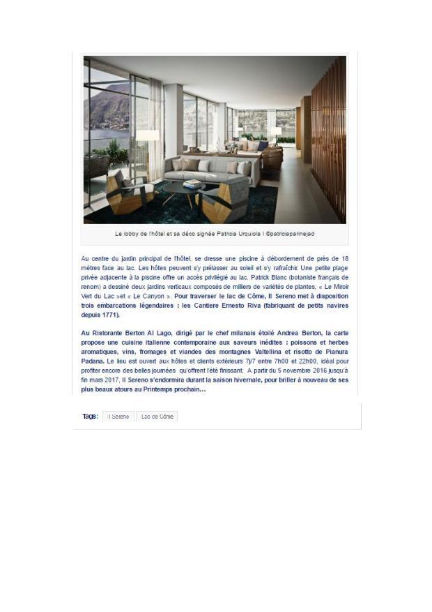 160912_il_sereno_quotidien_libre-page-003