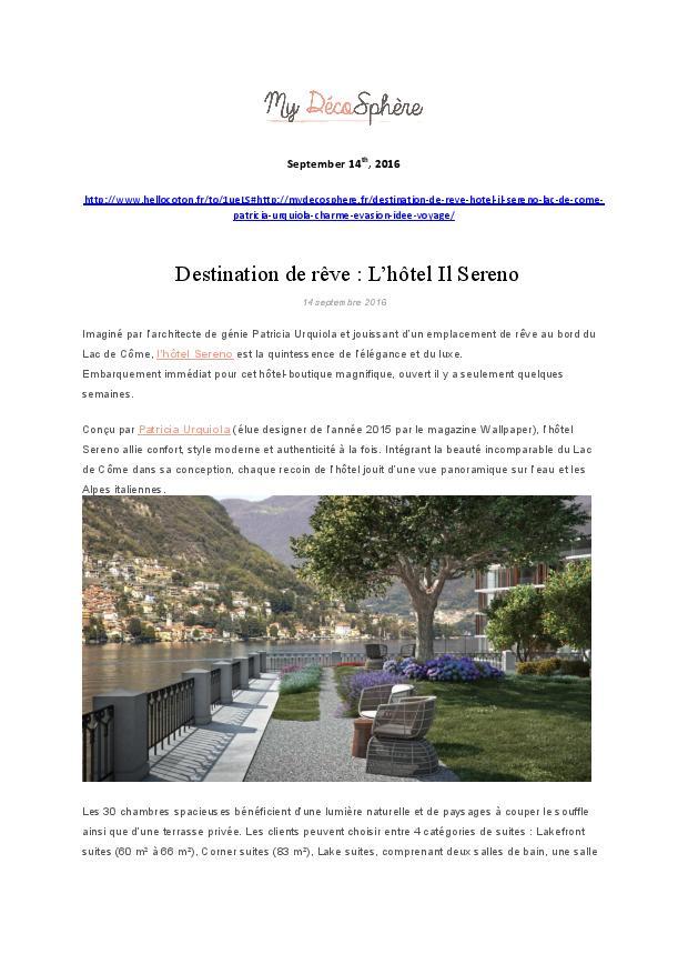 160914_il_sereno_my_deco_sphere-page-001