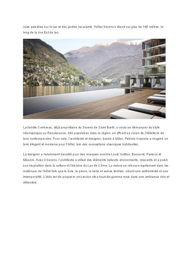 160914_il_sereno_my_deco_sphere-page-004