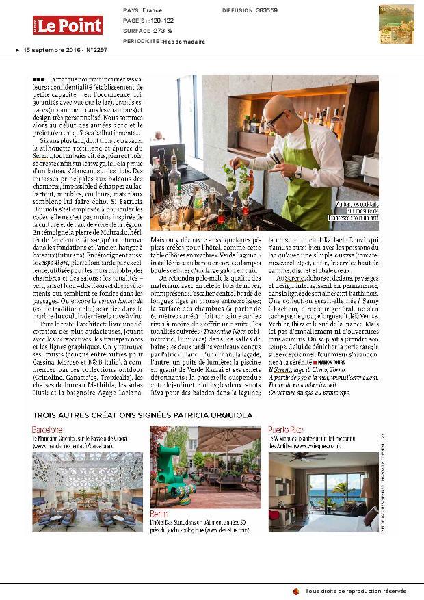 160915_il_sereno_le_point-page-003