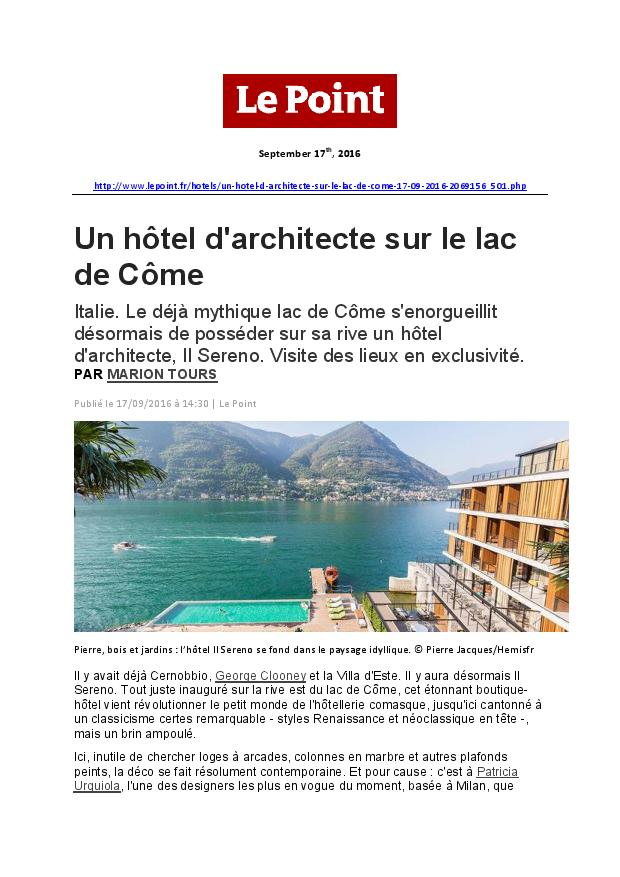 160917_il_sereno_le_point_fr-page-001