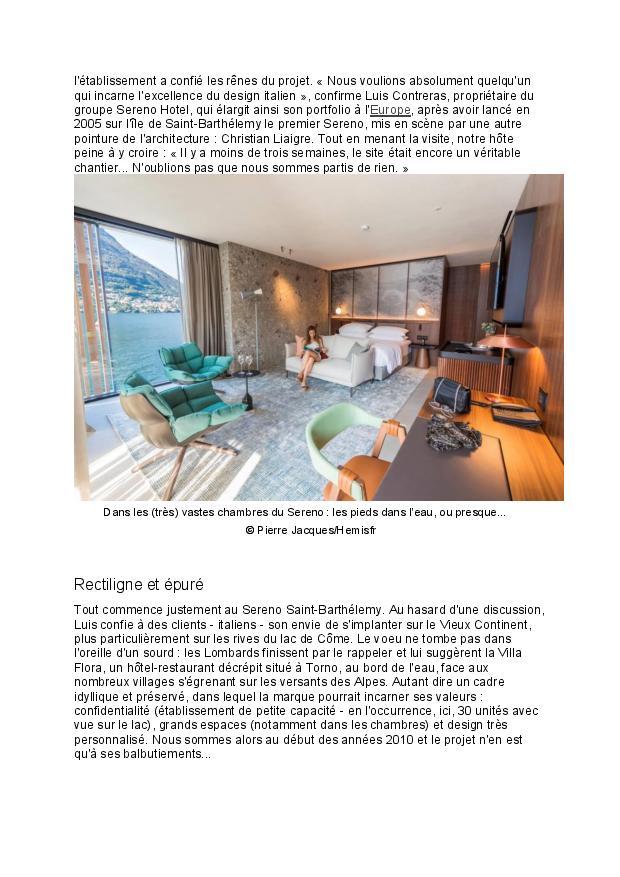 160917_il_sereno_le_point_fr-page-002