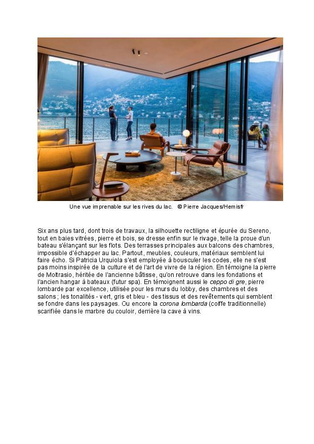 160917_il_sereno_le_point_fr-page-003