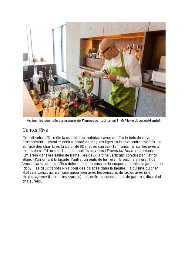 160917_il_sereno_le_point_fr-page-005