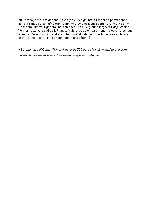 160917_il_sereno_le_point_fr-page-007