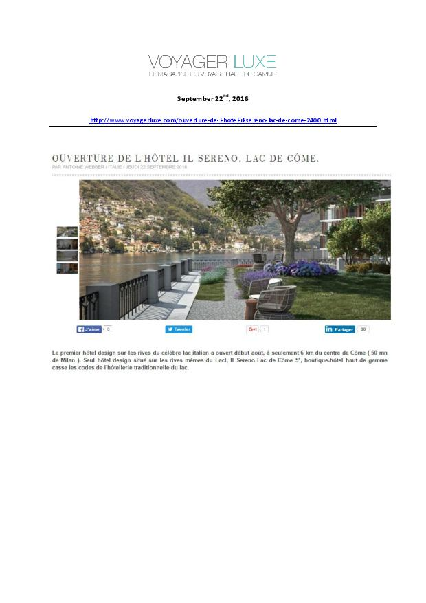 160922_il_sereno_voyager_luxe-page-001