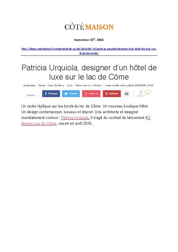 160923_il_sereno_blogs_cote_maison-page-001