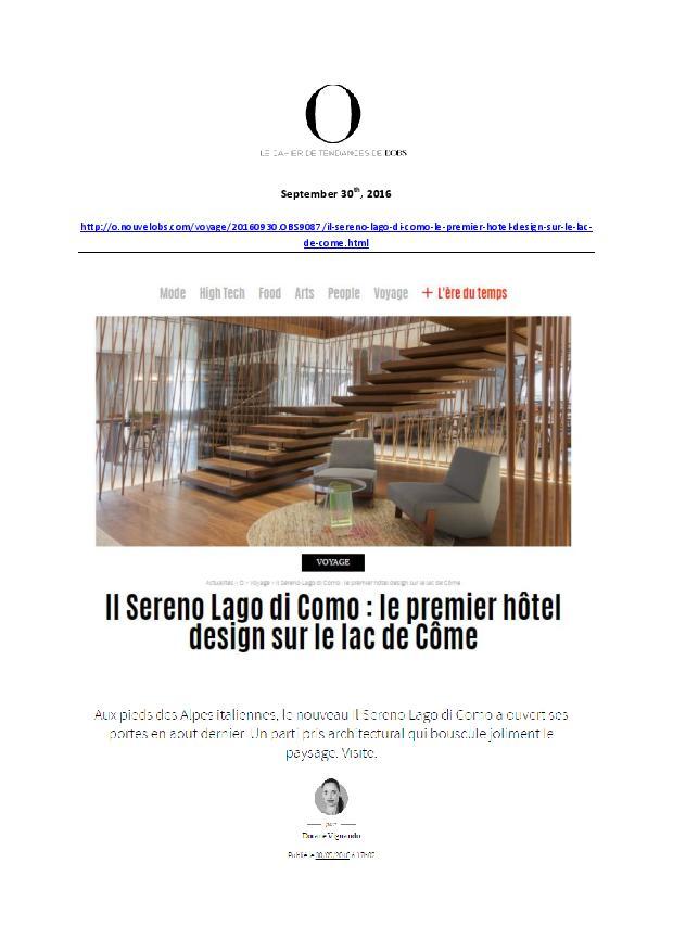 160930_il_sereno_nouvel_obs-page-001