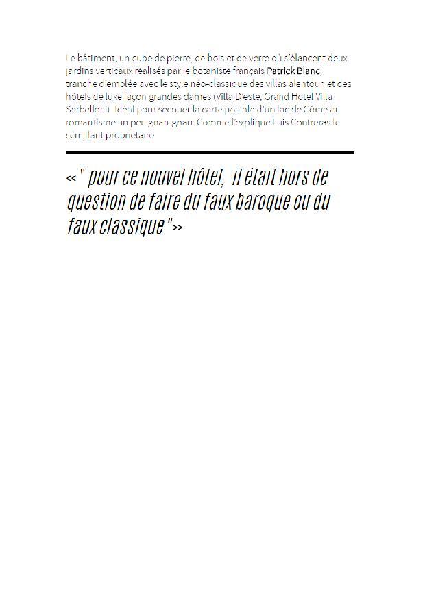 160930_il_sereno_nouvel_obs-page-003