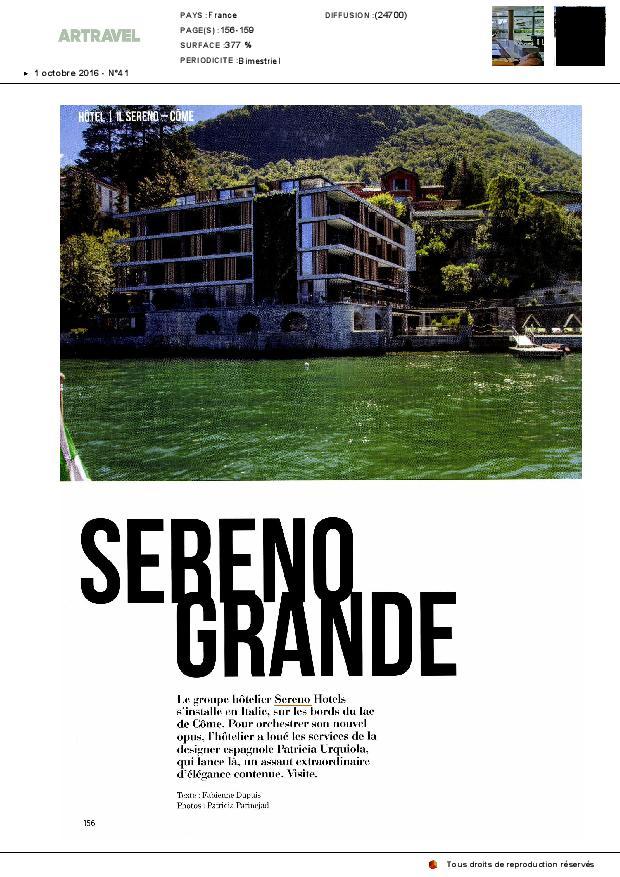 161001_il_sereno_art_travel-page-001